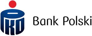 pkobp-logo