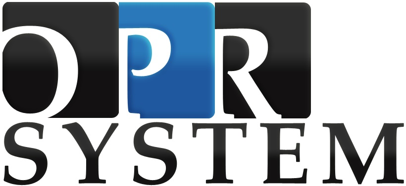 OPR System