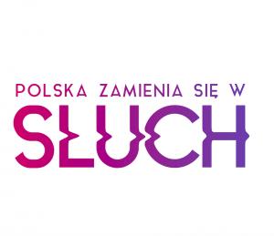 logo_polska-zamiesia-sie-w-sluch