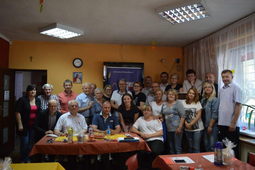 DSC_0301 delegaci PZG